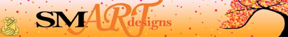 Etsy Banner WITH BADGE (gold) w TM