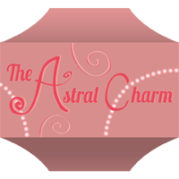 Button for The Astral Charm